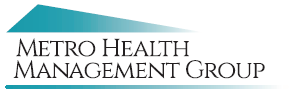Metro Health Management Group